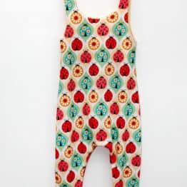 baby toddler infant romper